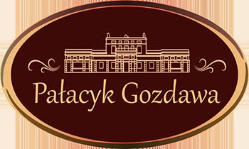 Pałacyk Gozdawa